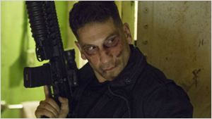 'The Punisher': El 'spin-off' protagonizado por Jon Bernthal podría estar ya en producción