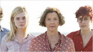 '20th Century Women': Annette Bening y Elle Fanning protagonizan el primer adelanto de la película