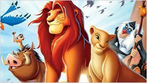 'El rey León': Estos son nuestros candidatos ideales para poner voz a los personajes de la película
