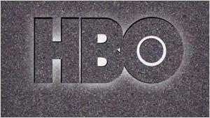 HBO encarga una nueva serie basada en una historia real y ambientada en Israel