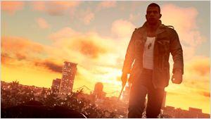 'Mafia III': 10 detalles imprescindibles por los que querrás hacerte con él