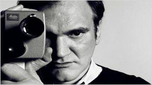 Quentin Tarantino elige sus películas favoritas de 1970