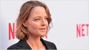 'Black Mirror': Jodie Foster dirigirá un episodio de la cuarta temporada protagonizado por Rosemarie DeWitt