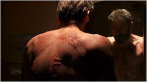 'Logan': ¿Por qué suena la canción 'Hurt' de Johnny Cash en el tráiler?