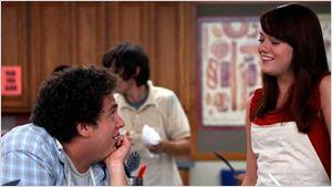 'Maniac': El guionista de 'The Leftovers' se encargará de escribir la serie protagonizada por Emma Stone y Jonah Hill