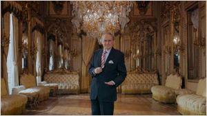 'The Crown': Jaime Peñafiel explica los detalles de Isabel II con 'Cosas de Reinas'
