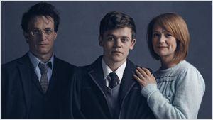 'Harry Potter y el legado maldito': Agotadas las nuevas entradas que se habían puesto a la venta
