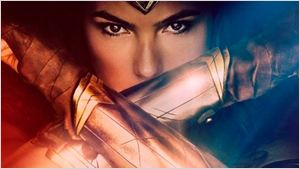 El CEO de Warner Bros. promete que habrá más películas sobre DC Comics