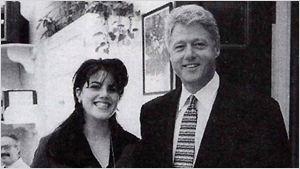 'American Crime Story' abordará el escándalo Monica Lewinsky en el futuro