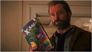 'Logan': 5 claves de la película proporcionadas por James Mangold y por los 40 primeros minutos de la película