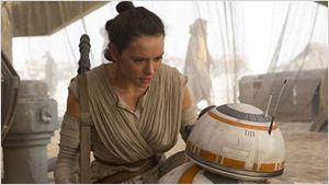 8 teorías sobre lo que significa 'The Last Jedi', el título de 'Star Wars: Episodio VIII'