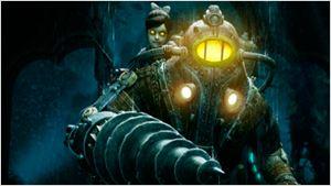'BioShock': Gore Verbinski explica qué pasó con la adaptación del videojuego