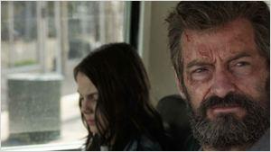 'Logan': Hugh Jackman está a favor de que otro actor interprete a Lobezno
