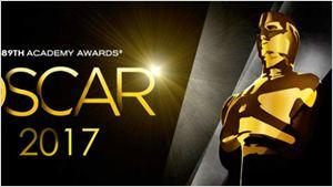 Oscar 2017: mira el divertido tráiler honesto de todas las nominadas a Mejor Película