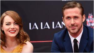 'Oscar 2017': Estas son las fiestas a las que asistirán las estrellas de Hollywood después de la entrega de las estatuillas