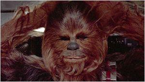 'Star Wars': El Chewbacca del 'spin-off' de Han Solo escribe una emotiva carta a los fans
