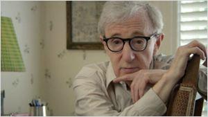 'Wonder Wheel': Primer vistazo a la nueva película de Woody Allen