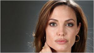 Angelina Jolie retoma su carrera en el cine cargada de proyectos