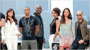 'Fast & Furious 8': Vin Diesel y Michelle Rodriguez recorren las calles de Cuba en el nuevo tráiler internacional