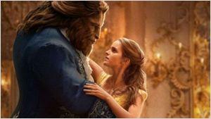 10 versiones de 'La Bella y la Bestia' además de la película de acción real de Disney
