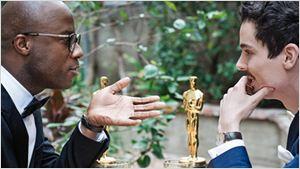 Oscar 2017: El director de 'La La Land', Damien Chazelle, pensaba que el error de la gala era una broma