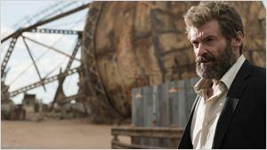 'Logan': 8 referencias a otras películas de X-Men