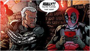 'Deadpool 2': Todos los actores que suenan para ser Cable
