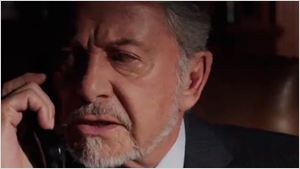 'El Ministerio del Tiempo': Salvador protagoniza el primer 'teaser' de la tercera temporada