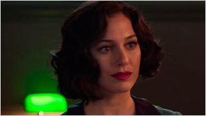 'Las Chicas del Cable' se presentan en el primer tráiler de la serie original española de Netflix