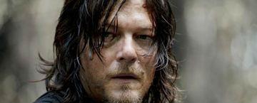"""'The Walking Dead': Norman Reedus dice que la segunda mitad de la sexta temporada es """"emocionalmente agotadora"""""""