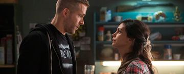 'Deadpool': El director revela una escena eliminada que odió cortar