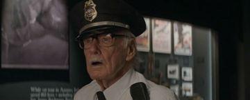 Stan Lee revela con qué tres personajes de Marvel se iría de cena