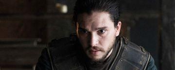 'Gunpowder': BBC One da luz verde a la nueva serie de Kit Harington