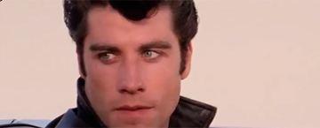 VÍDEO: 9 cosas que aprendimos de 'Grease' por su 40 aniversario