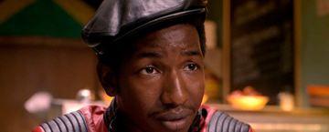 'Jurassic World 3' ficha a Mamoudou Athie para uno de sus papeles principales