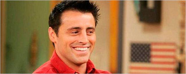 'Friends': Matt LeBlanc confiesa que casi sufre una depresión nerviosa tras el final de la serie