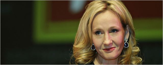'Harry Potter and The Cursed Child': J.K. Rowling aclara la publicación del libro de la obra de teatro