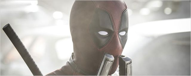 'Deadpool': Desvelado el contenido de la primera escena tras los créditos