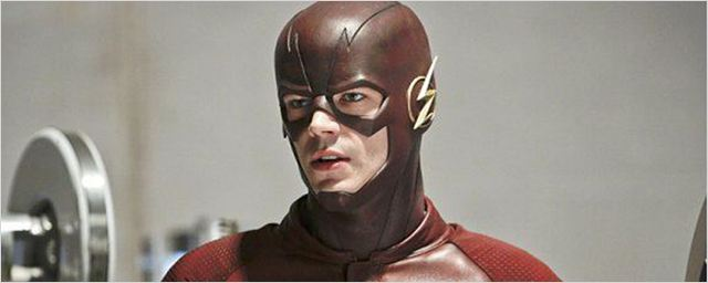 'The Flash': Barry Allen tendrá nuevos recuerdos en la 3T, 'Flashpoint'