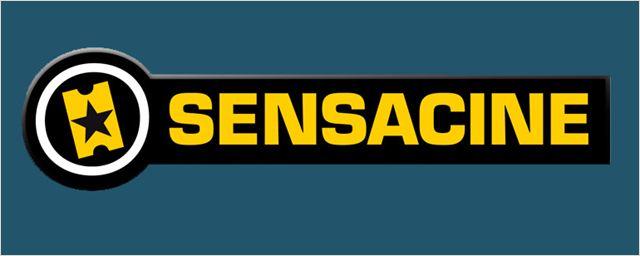 SensaCine bate un nuevo récord de audiencia y se consolida como el medio de cine digital número uno en España