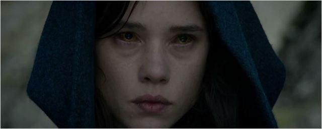 'Rey Arturo: La leyenda de Excalibur': Nuevo tráiler de la película protagonizada por Charlie Hunnam