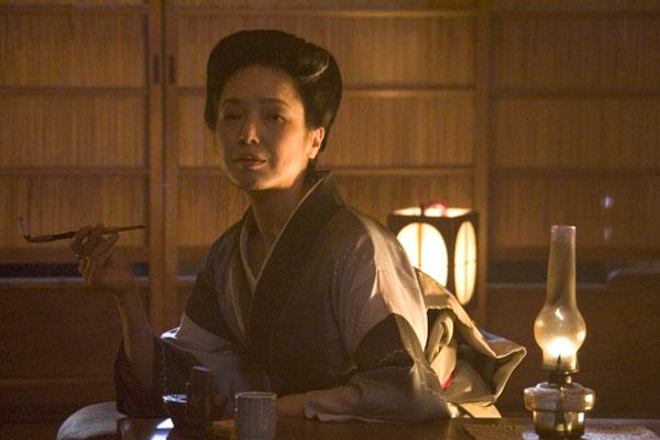 Bso Memorias De Una Geisha Memoirs Of A Geisha