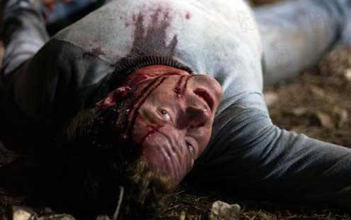 Toby Stephens nackt Bilder