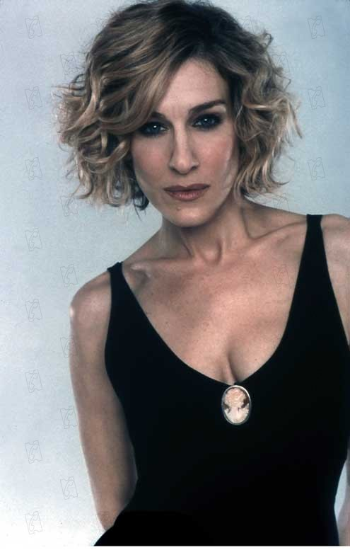 Foto de sarah jessica parker sexo en nueva york foto - Ver pelicula sexo en nueva york 2 ...