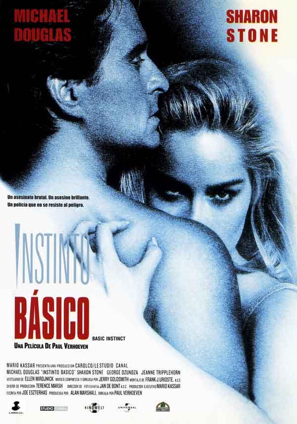 Cine Erótico. Top 5 - Página 2 20432773