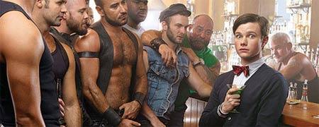 Gay Klein- und Kontaktanzeigen: Sex und Fun auf