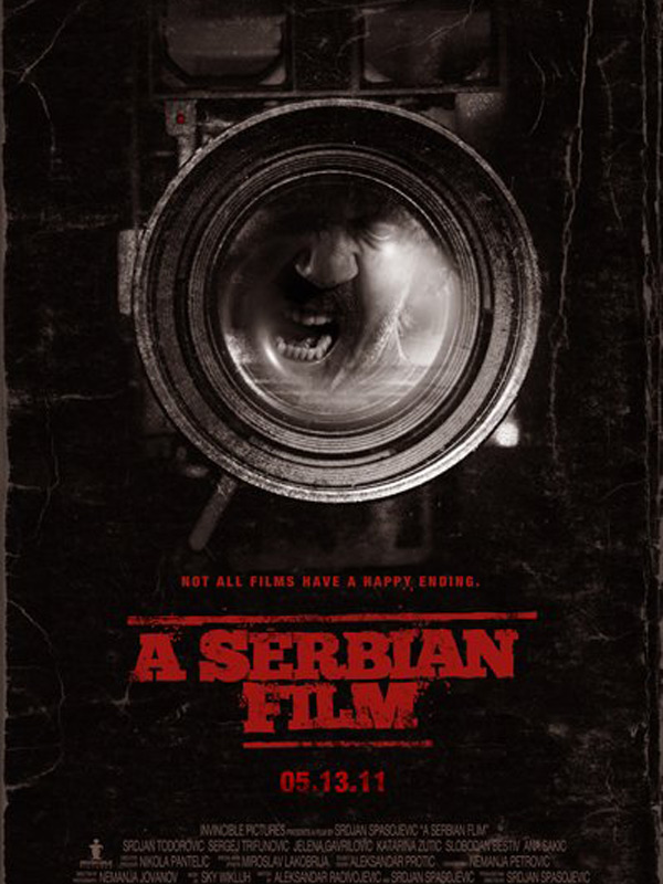 serbian film español descargar