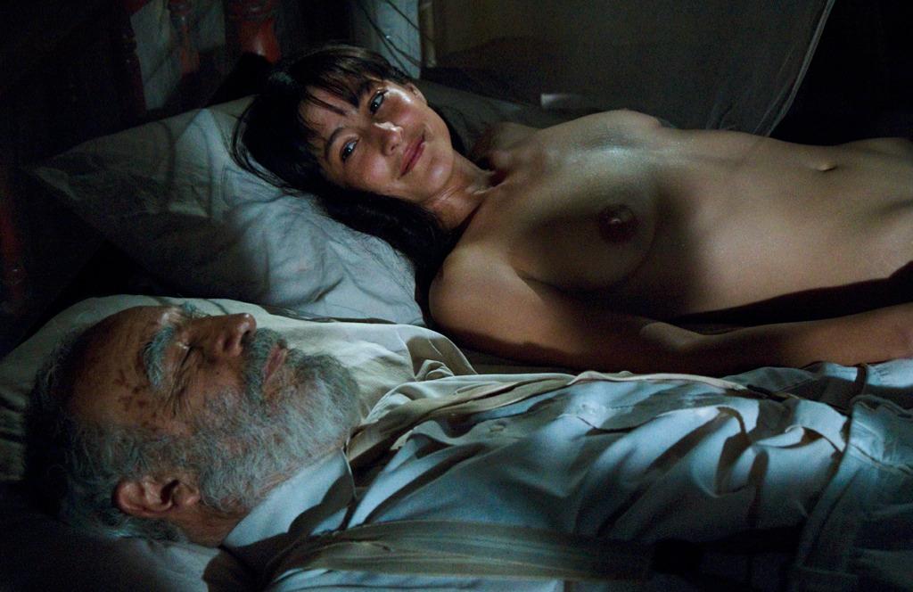 pelea de prostitutas desnudas asesinatos de prostitutas españa