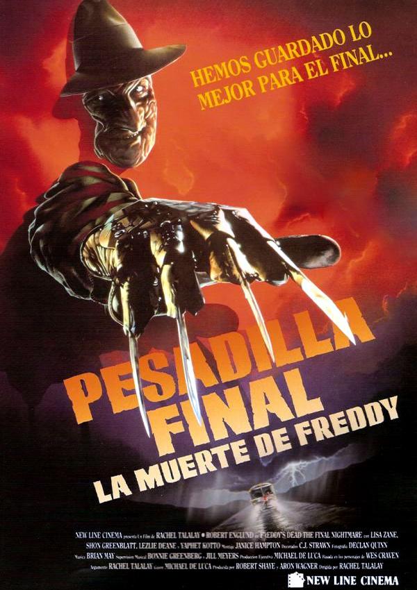 http://www.filmaffinity.com/es/film141666.html