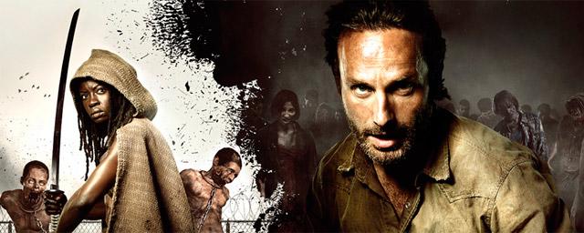 The Walking Dead\': primeros detalles de la cuarta temporada... ¿Y ...